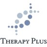 Therapy Plus Logo