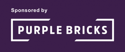 Sponsored by Purplebricks